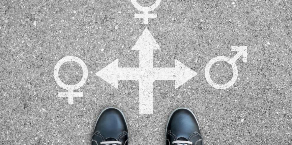 Transexualidad, el desafío de construir una identidad