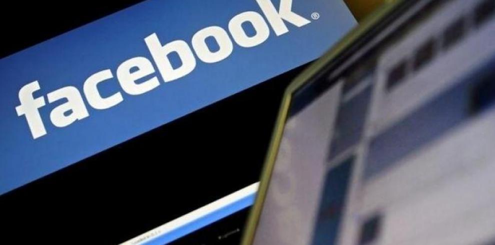 Facebook se prepara para una sanción multimillonaria, pero sigue creciendo
