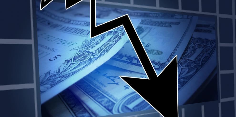 Japón registró un déficit comercial de 11.280 millones de euros en enero