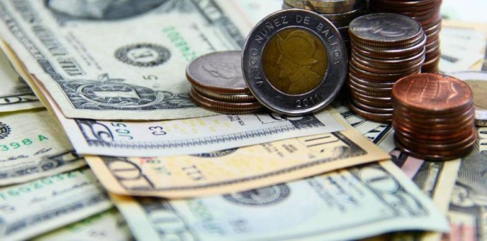 Proyectan una nueva caída de la carga tributaria en Centroamérica