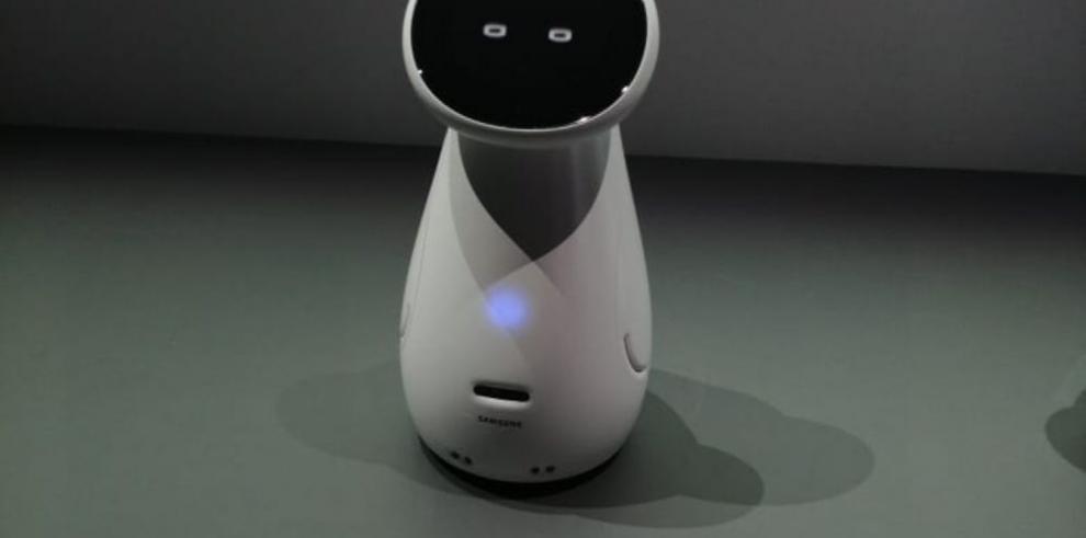 Inteligencia artificial: 'el futuro de la vida conectada'