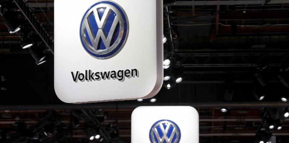 Ford y Volkswagen pactan una alianza para fabricar vehículos