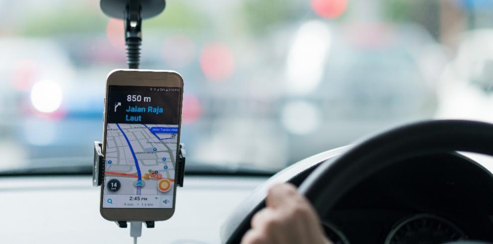 Uber plantea simplificar la movilidad durante la JMJ