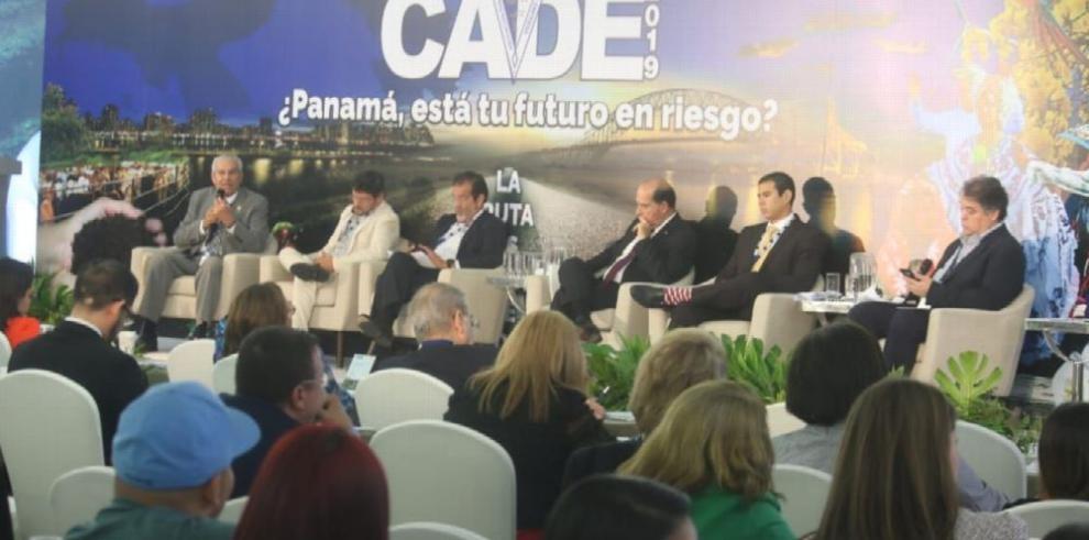 Sector privado reclama mayor respaldo e inversiones