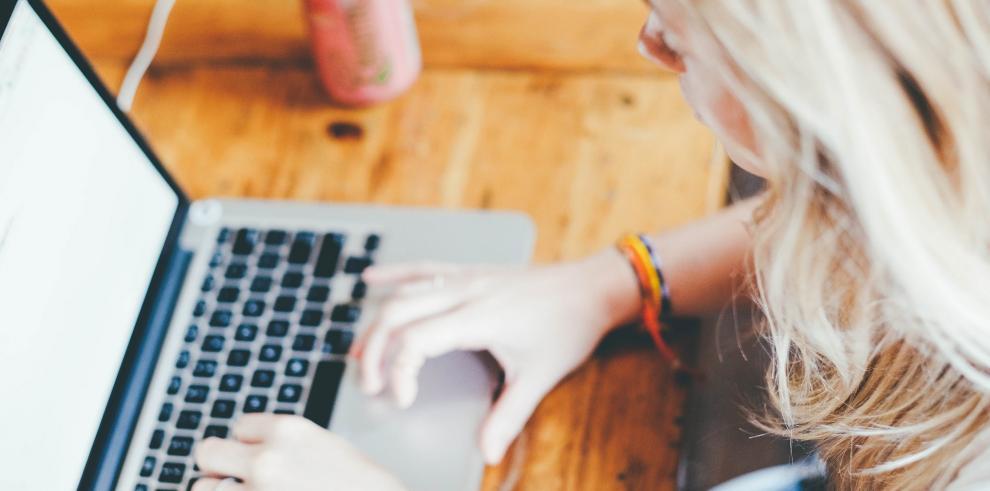 Estrategas digitales: la profesión más solicitada actualmente por las empresas