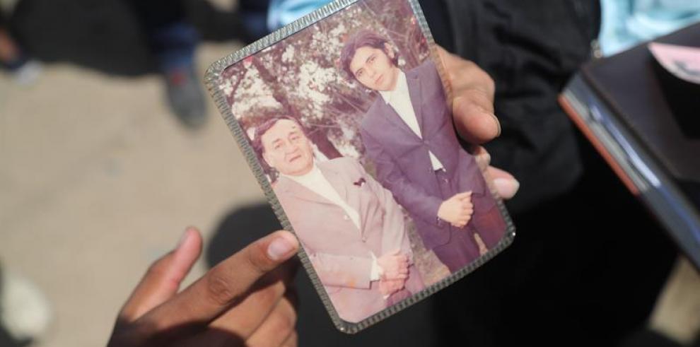 Gobierno de Perú declara tres días de duelo por muerte de Alan García