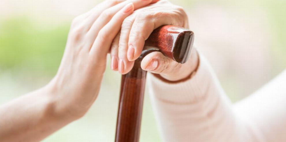 Nueva esperanza para los pacientes con Parkinson