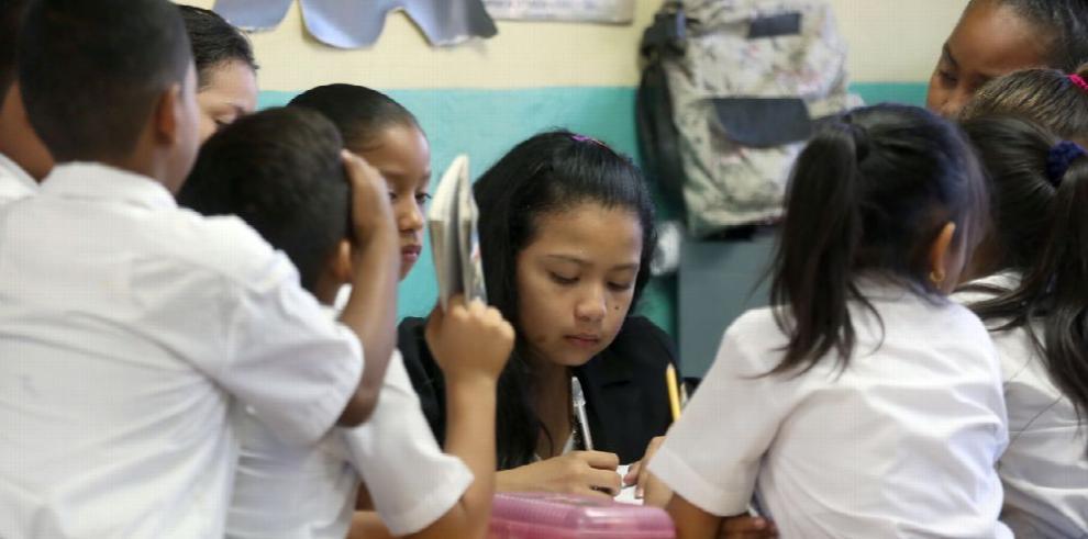 Más de 71 mil menores de edad trabajan