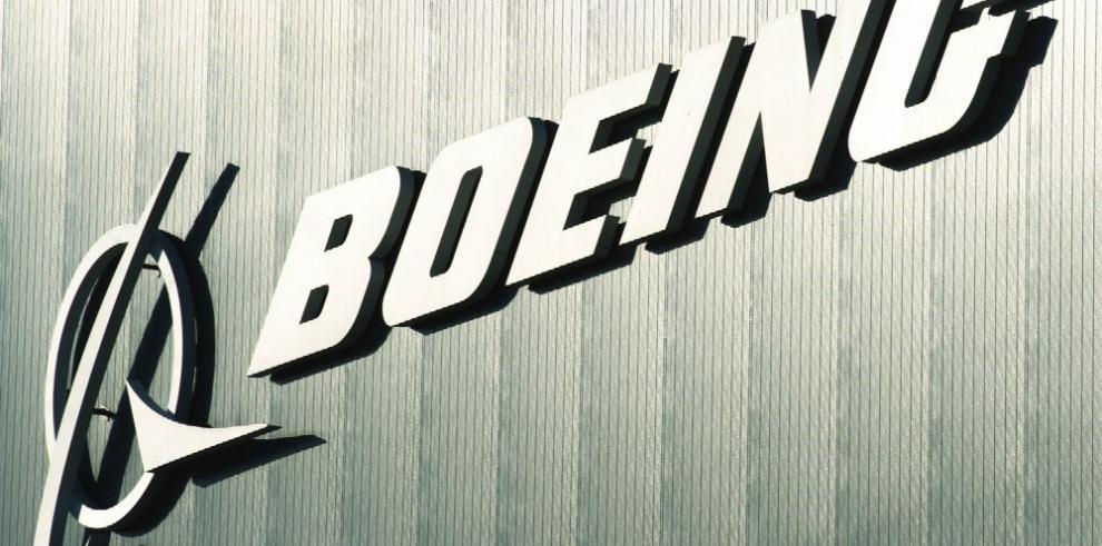 Boeing batió su propio récord de ventas en 2018, con 806 aviones