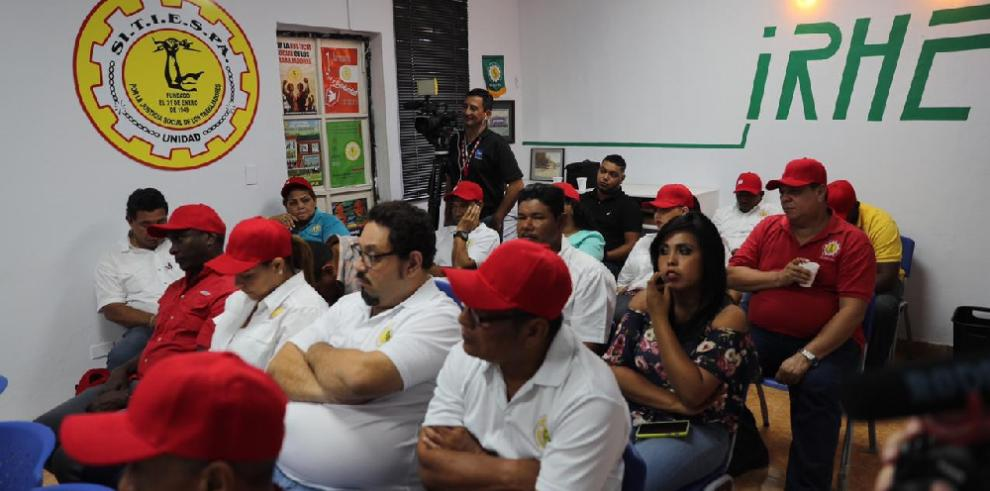Saúl Méndez contempla bajar la tarifa eléctrica de ganar el 5 de mayo