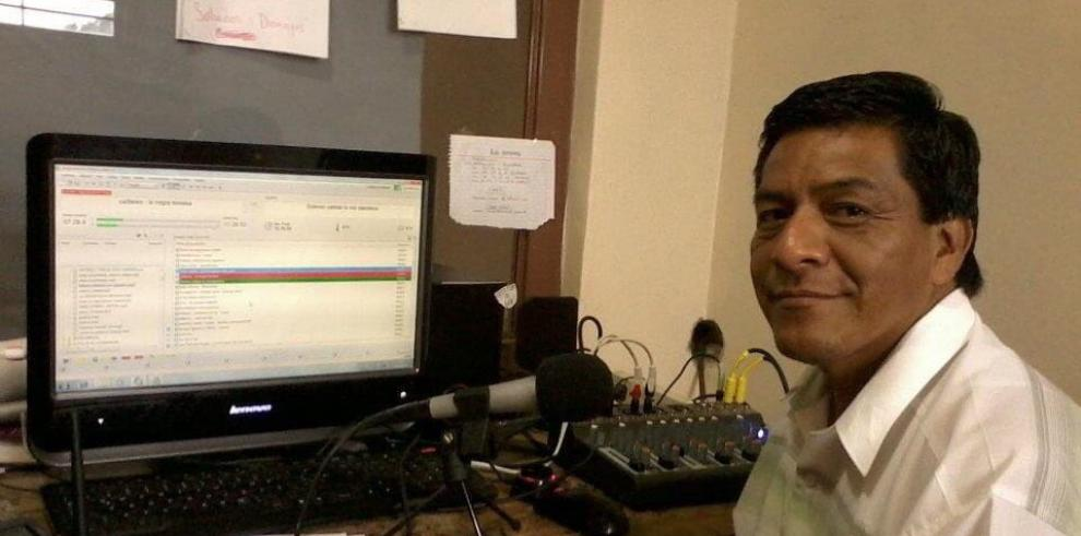 La SIP condena asesinato de periodista mexicano y hostilidad hacia la prensa