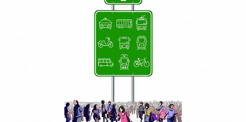 La Línea 2 del Metro y la resistencia a la modernización del transporte público