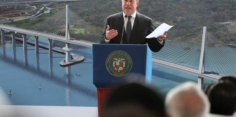 Varela no asumirá su diputación en el Parlacen
