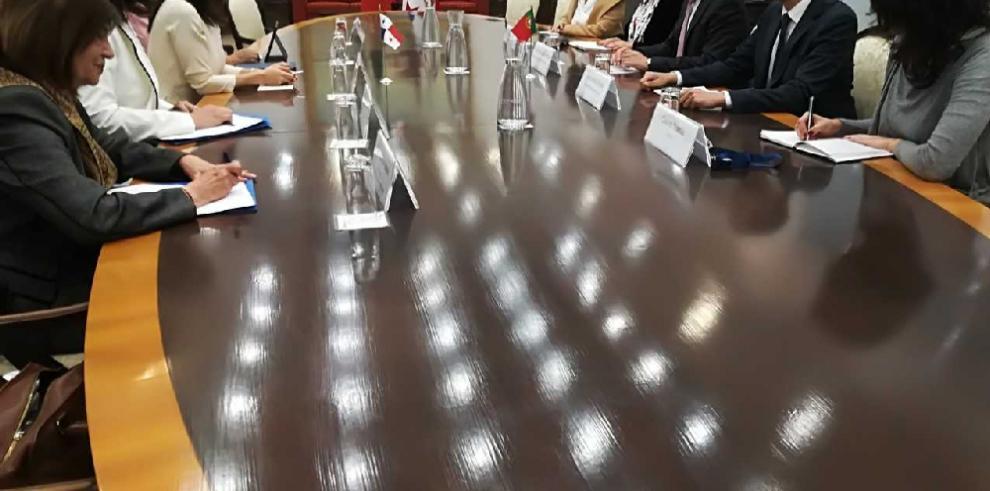 Portugal excluirá a Panamá de la lista de países no cooperantes en materia fiscal