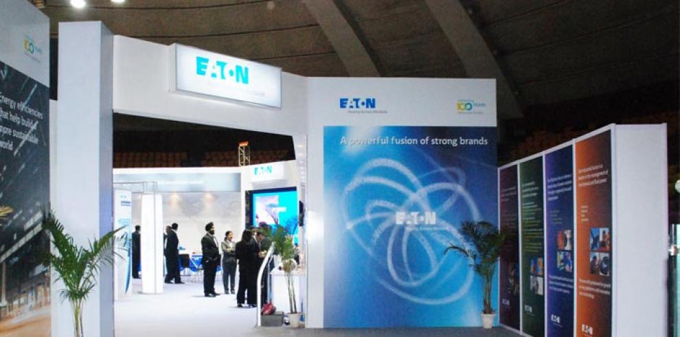 Panamá fue sede del evento de tecnología en administración de energía