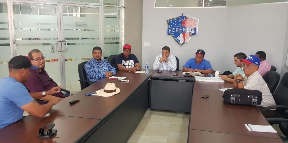 Fedebeis sanciona a Manuel Rodríguez por incidente en el Omar Torrijos