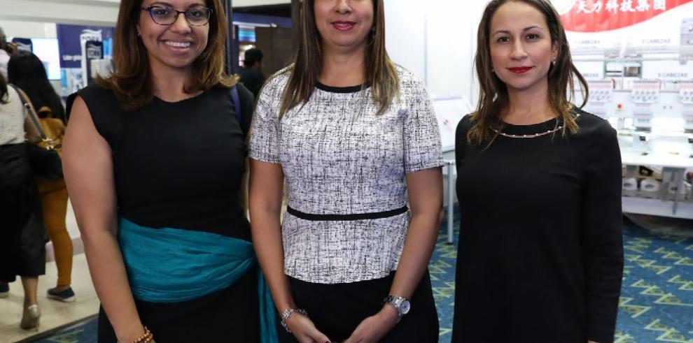 Expocomer, una vitrina para fortalecer los negocios