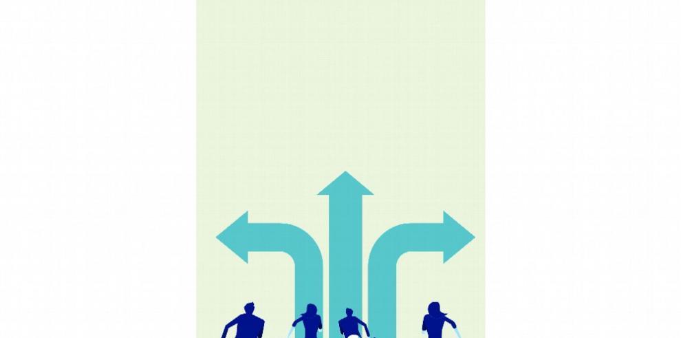 Herramientas para la reestructuración empresarial