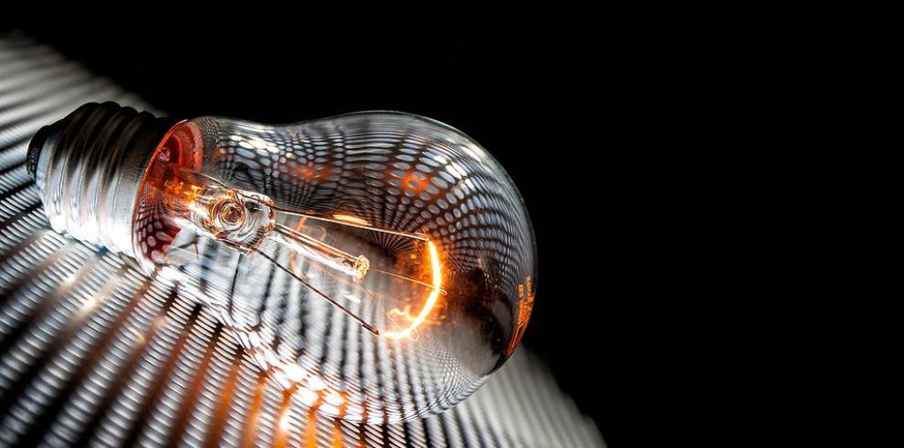 Latinoamérica busca la eficiencia energética mediante interconexión lumínica
