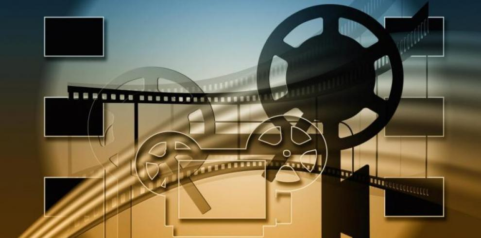 Filmes centroamericanos y caribeños en VIII Festival de Cine de Panamá IFF