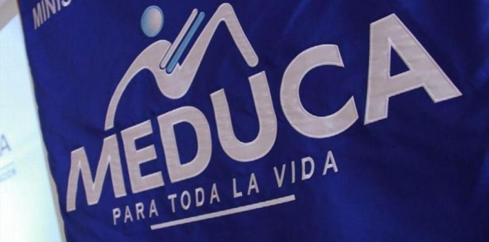 Meduca presentará programas para prevenir y detectar el bullying