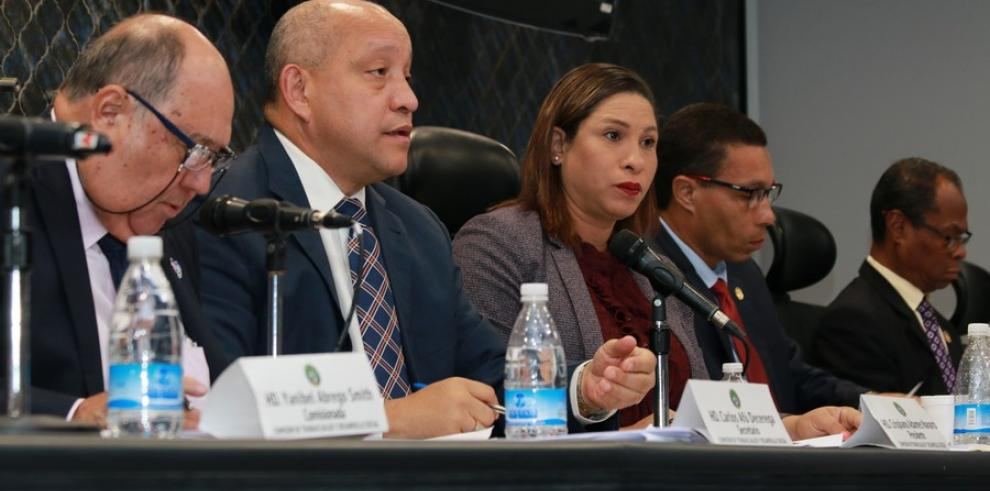 Diputados analizarán propuesta de ley para regular los medicamentos
