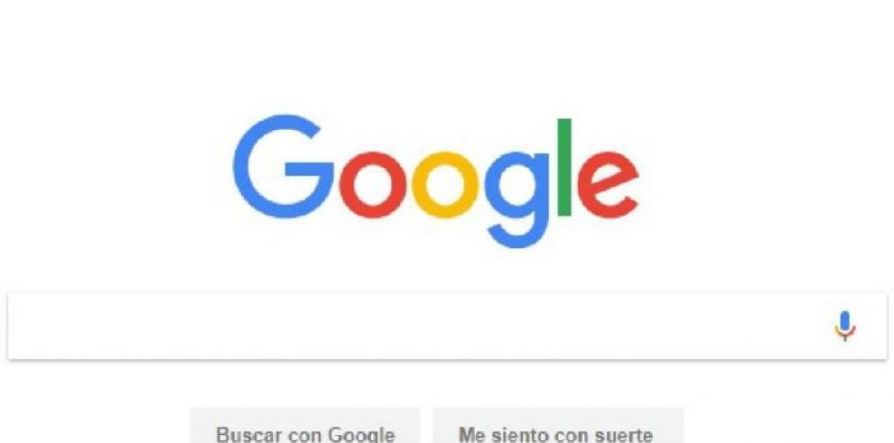 Google dice que dará más visibilidad a sus rivales tras nueva multa de la CE
