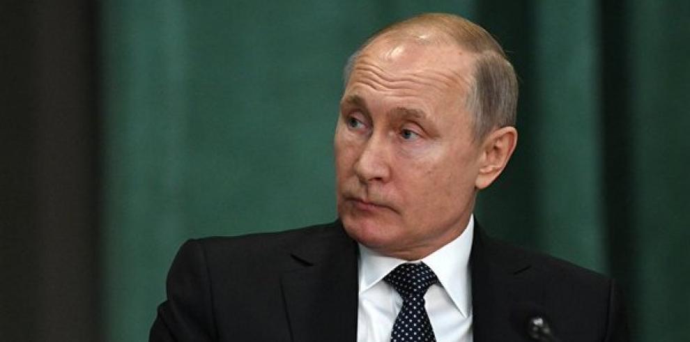 Rusia perdió $542 millones por lanzamientos fallidos de cohetes