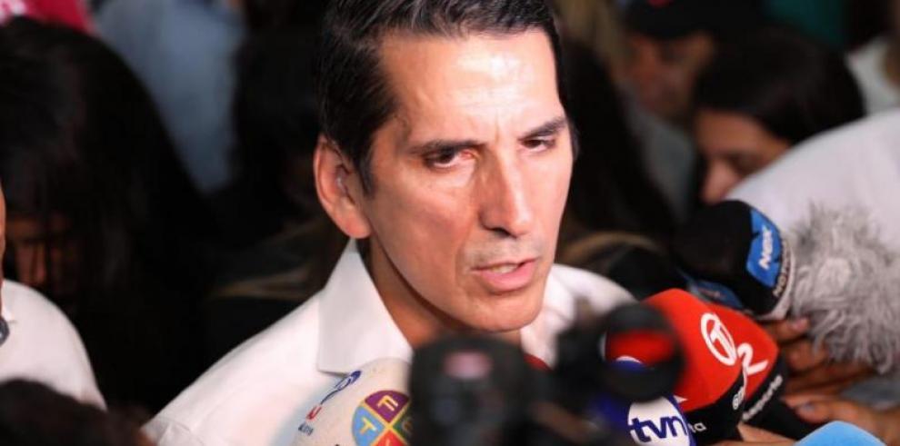 CD impone unidad en la AN para velar por intereses del pueblo, expresó Roux