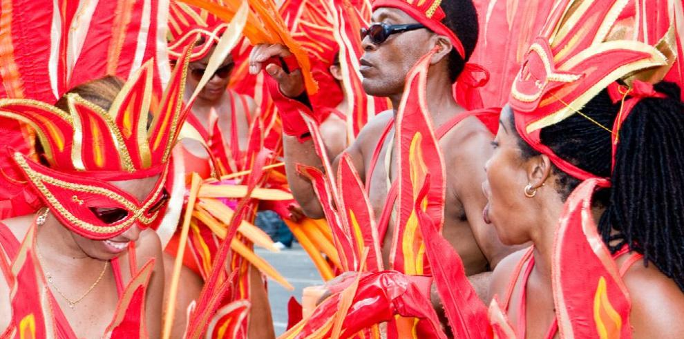Carnaval en Trinidad y Tobago: cultura y tradición