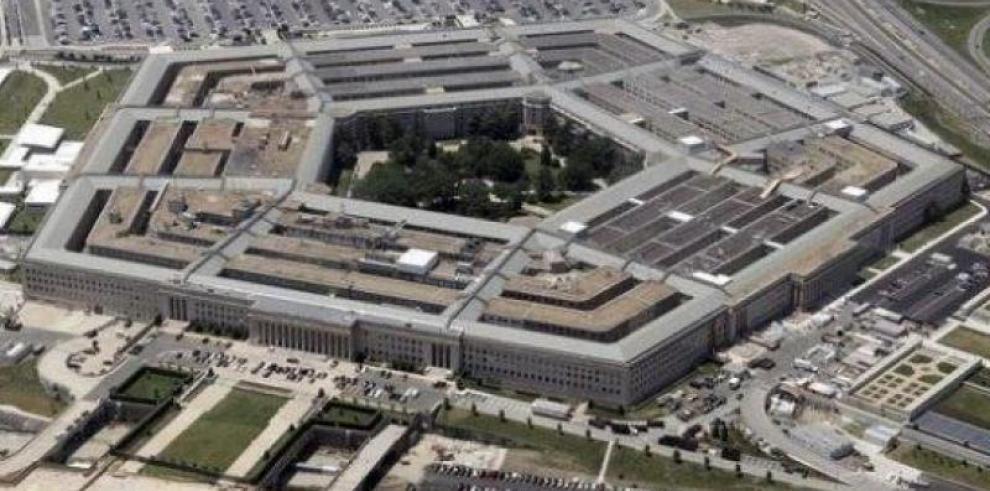 Pentágono anuncia fin de unas maniobras militares anuales con Corea del Sur