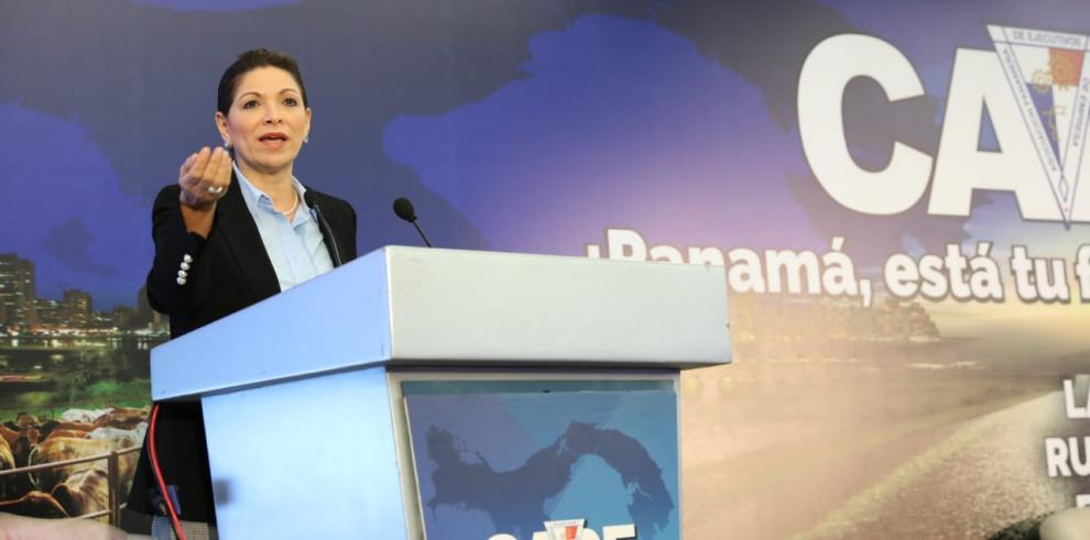'Los partidos políticos ya no tienen nada que ofrecer', Gómez