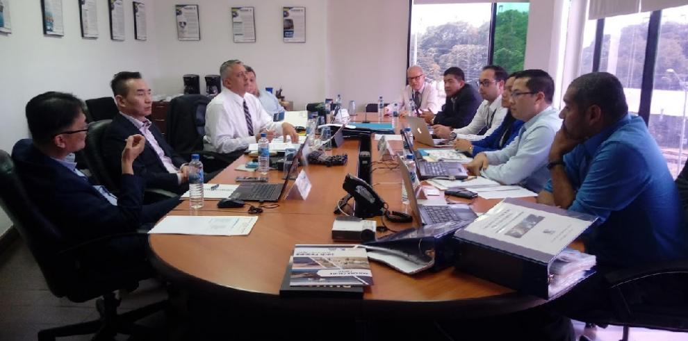Panamá se aproxima a ser considerado miembro permanente del Tokio MOU