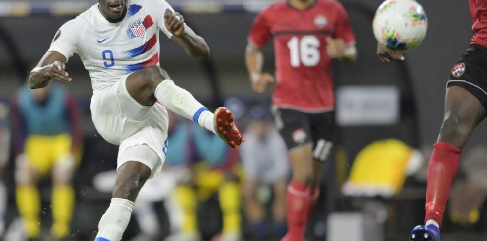 Panamá vs. Estados Unidos, partido con olor a desquite y el cruce a cuartos de final