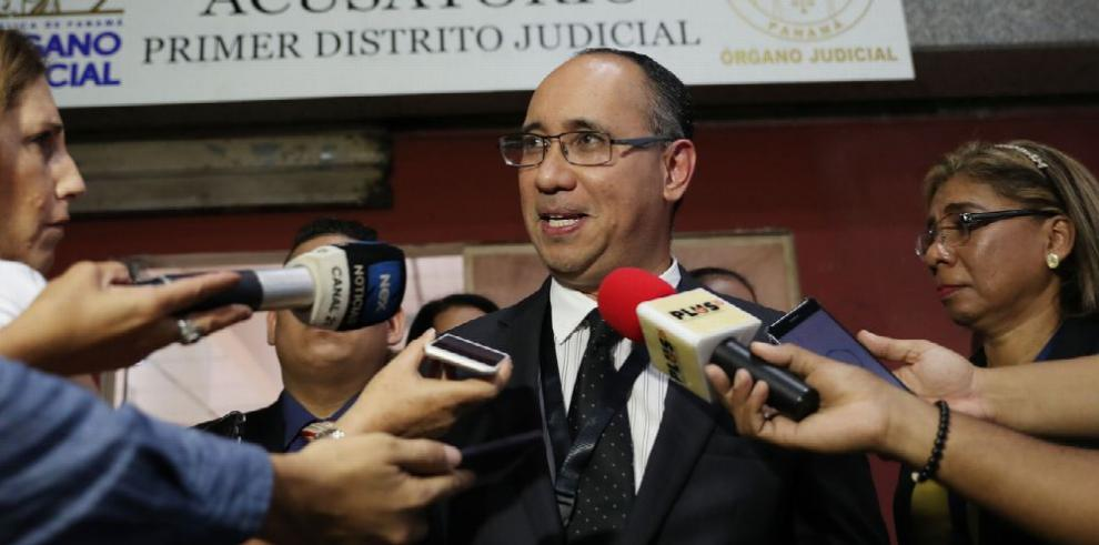 'Martinelli se disgustó conmigo por el correo que intercambié con Doens', Pinilla