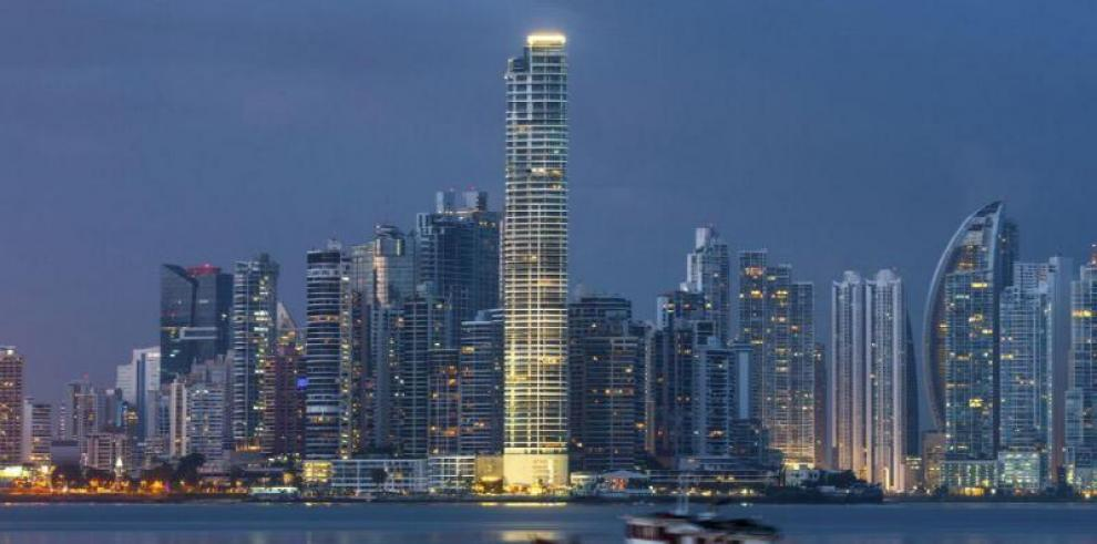 Panamá en riesgo de volver a lista gris del GAFI por sectores no financieros