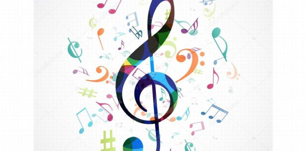Un apoyo a la creación musical