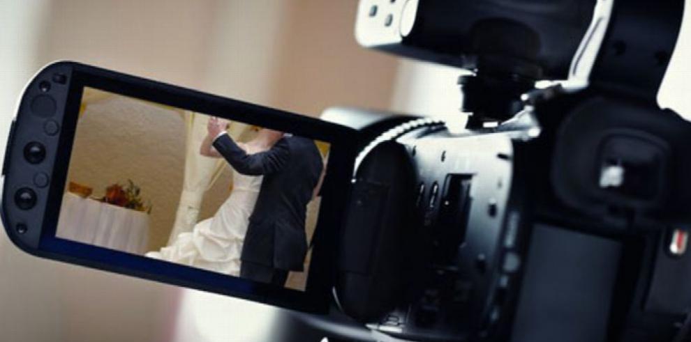 II Concurso Universitario de Micrometraje