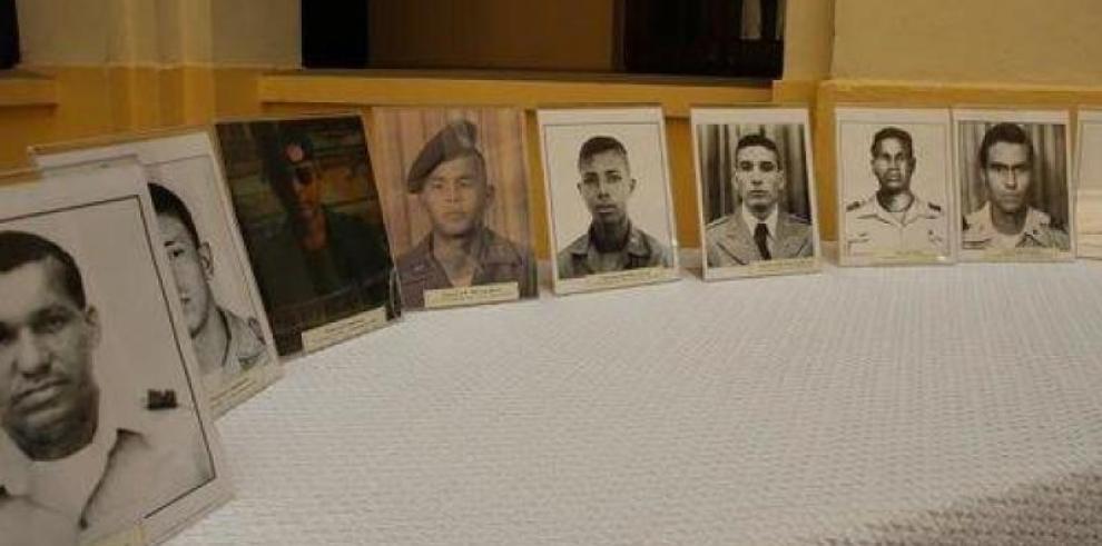CIDH aprueba que el Estado pague a víctimas de la dictadura militar