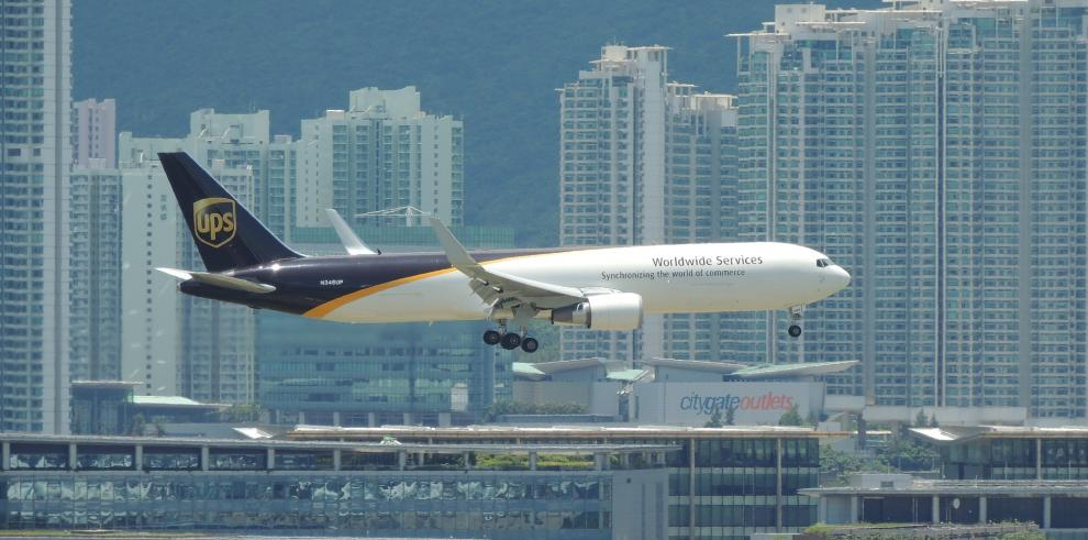 Panameños podrán ingresar a Hong Kong sin visa