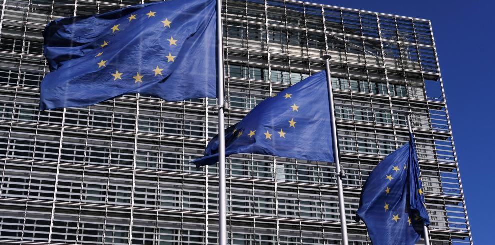 Austria, Grecia y otros cuatro Estados europeos no reconocen a Guaidó