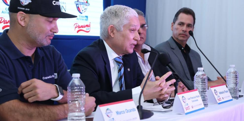 La Serie del Caribe, una apuesta a otro nivel de Panamá