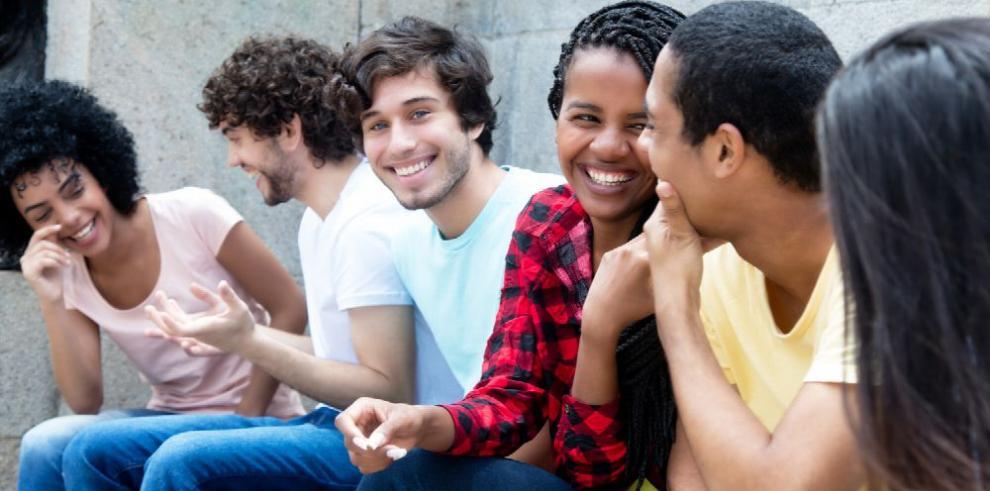 La Juventud en las Propuestas Electorales Presidenciales