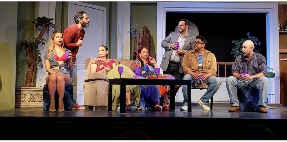 El teatro vive su mejor momento pese a la falta de apoyo gubernamental