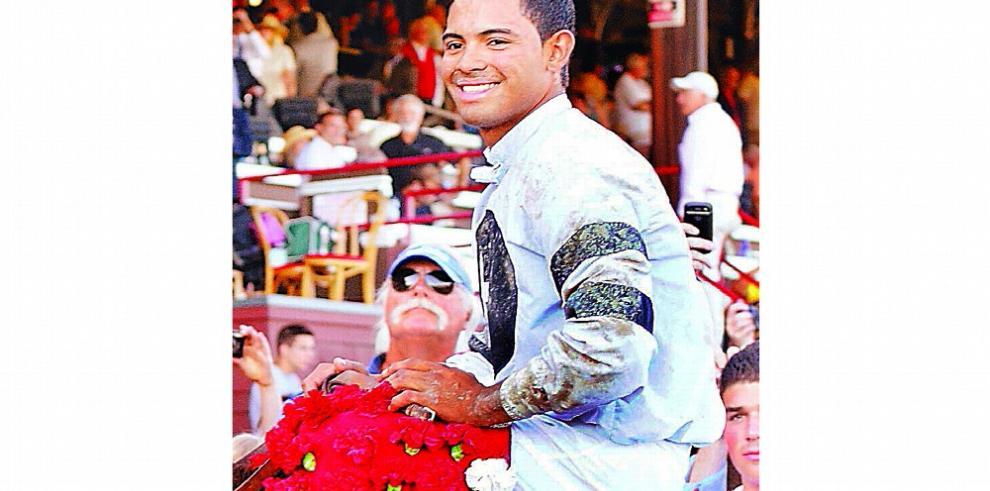 Belmont Stakes, la carrera preferida de los panameños en la Triple Corona de EE.UU.