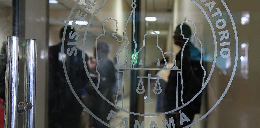Legalizan aprehensión de un sujeto por fotografías de la procuradora