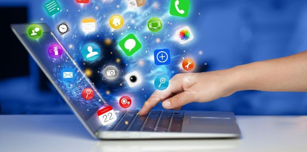 Panamá en pro del Internet seguro