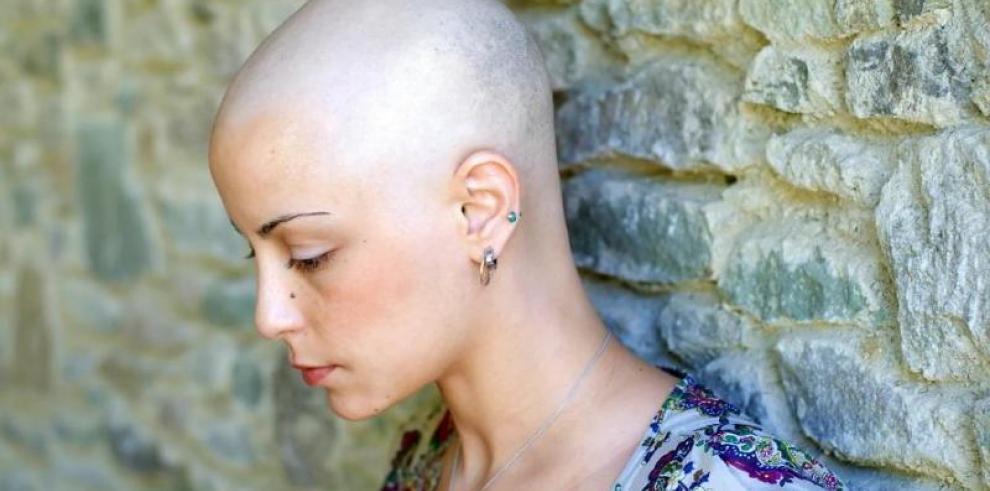 Envejecimiento y agentes medioambientales aumentan casos de cáncer