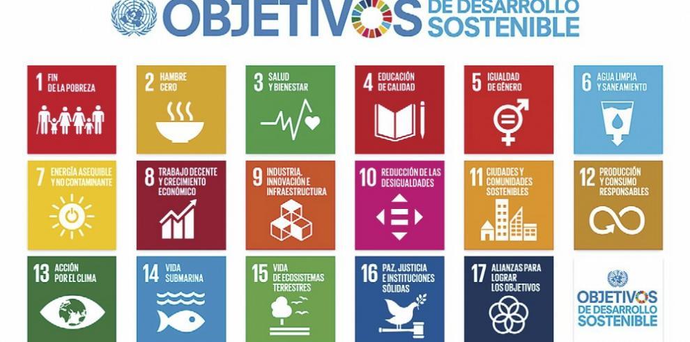 La desigualdad, principal reto de Panamá en los Objetivos de Desarrollo Sostenible