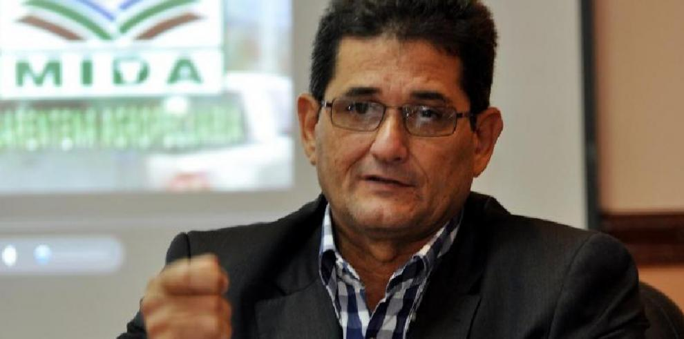 Tribunal Superior decreta nulidad en indagatoria de empresario y exministro en caso Riegos de Tonosí
